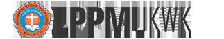 LPPM | UKWK